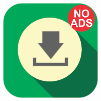 Status Saver - Free (No ads)