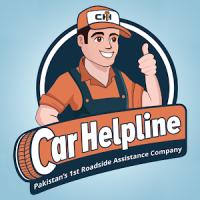 For Mechanics & Workshops