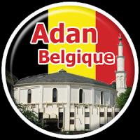 Adan Belgium