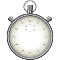 I'm On It: Focus Timer for ADHD & ASD