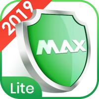 MAX Security