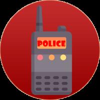 Police Scanner New