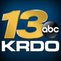 NewsChannel 13 KRDO.com