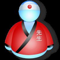 JA Sensei Learn Japanese