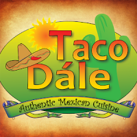Taco Dale