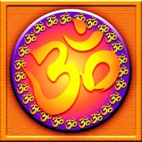 Morning Mantra : Aarti,Meditation,Darshan