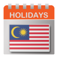 Malaysia Public Holidays 2020 / 2021