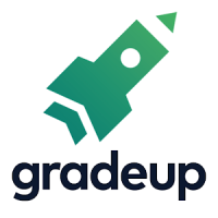 Gradeup