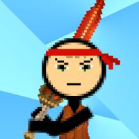 Rogue Dungeon RPG