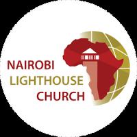 Nairobi Lighthouse Church