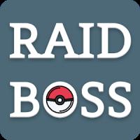 Raid Boss - Tier list and counters for Pokémon GO
