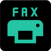 Simple Fax Free page