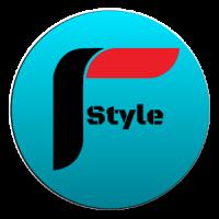 Text Style, Text Art - Stylish Text - Fancy Text