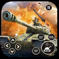 Battle Tank games 2020
