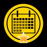 Календарь Праздников на каждый день