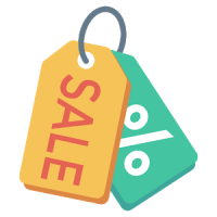 Apps Sale