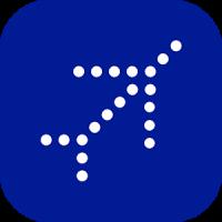 IndiGo-Flight Ticket Booking App