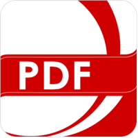 PDF Reader Pro - Annotate, Edit, Fill Forms & Sign
