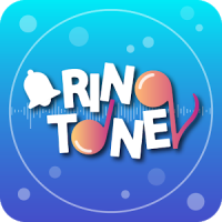 Tamil Ringtones for Mobile Phone - Music Player