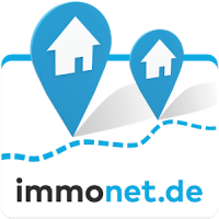 Immonet Property Search