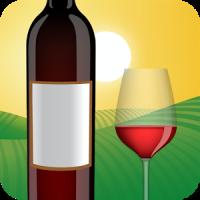 Corkz – Weinbewertungen