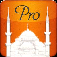 Azan-Zeit / Holy Quran Pro