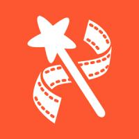 Editor de vídeos