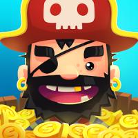 Pirate Kings: आइलैंड एडवेंचर्स