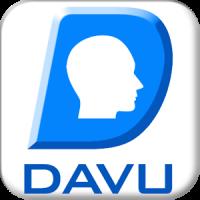 다뷰 인디(DaView Indy) - 통합뷰어