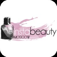 Салон красоты InstaBeauty