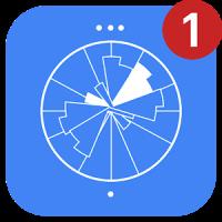 Windy.app: wind forecast & marine weather