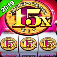 Classic Slots™