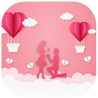 BrideList - Wedding Planner with ideas for wedding