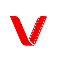 Vlog Star for YouTube - free video effect editor