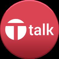 Ttalk- Chat de Traducción