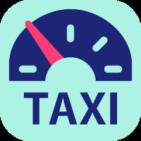 한국 택시미터(택시탈때좋은)