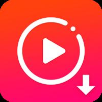HD Tube Video & Music