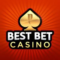 Best Bet Casino™ | Pechanga's Free Slots & Poker