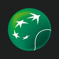 Internazionali BNL d'Italia -Official app of IBI19
