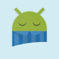 Sleep as Android Sleep cycle smart alarm