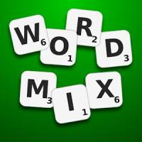 WordMix