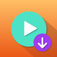 Lj Video Downloader (m3u8, mp4)