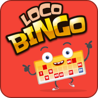 LOCO BiNGO! Play for crazy jackpots
