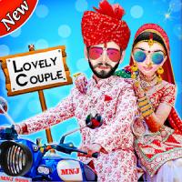 Gujarati Wedding -The Royal Indian Marriage Ritual