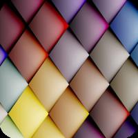 HD Cell Wallpaper
