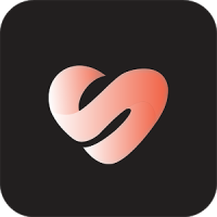 Senior People Mingle - Dating Chat App for Mature