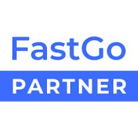 FastGo.mobi Partner
