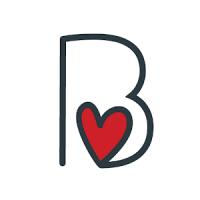 Bookatable Restaurants