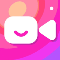 Video Effects Editor & Magic Video Star - UniVideo