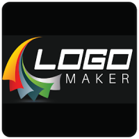 Logo Maker Free 2019